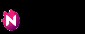 埼玉県川越市の結果の出るホームページ制作・映像制作のニュートリッツ