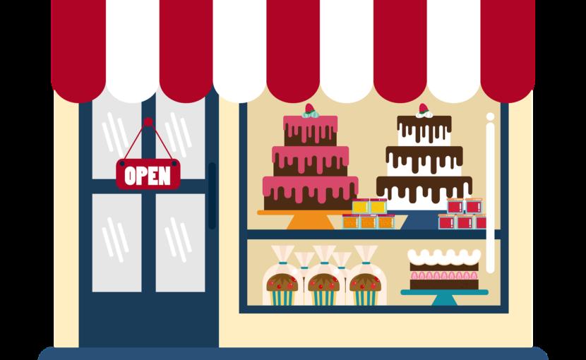 【企業・店舗様向け】Googleマイビジネスの使い方を紹介!MEO対策のおすすめ攻略法を解説