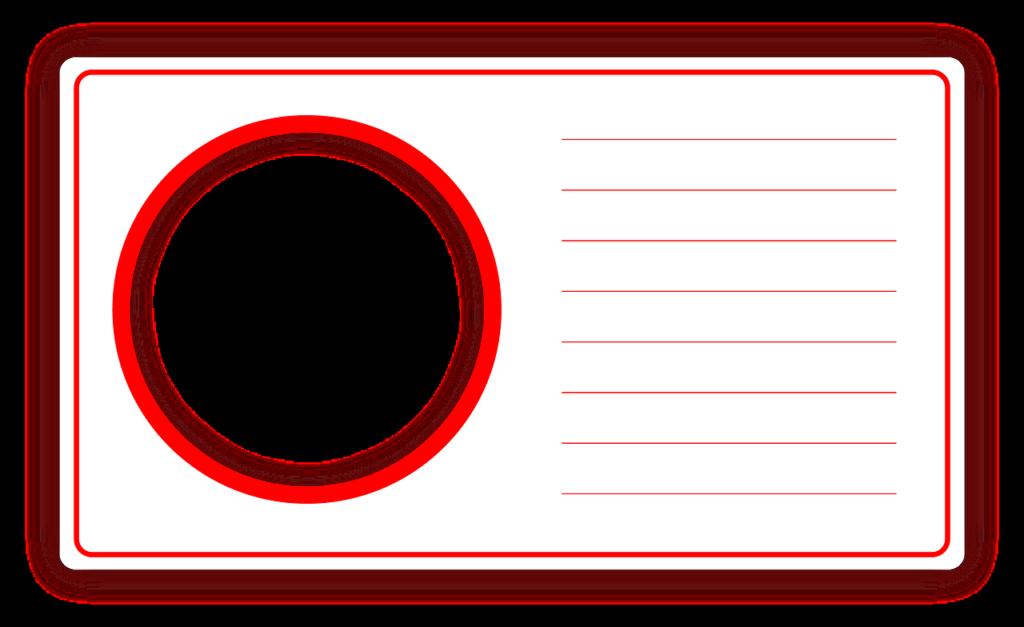 QRコードでの公式LINE登録促進がおすすめ